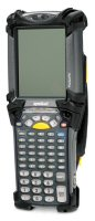 SYMBOL MC9060K SCANNER/ S24/ MONO/ BLUETOOTH/ WM EL TERMİNALİ